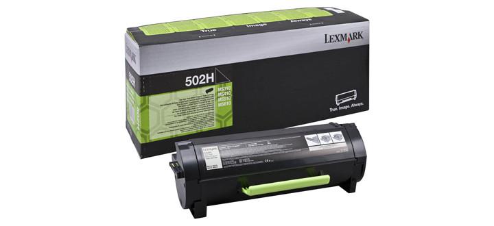 Toner imprimante laser discount